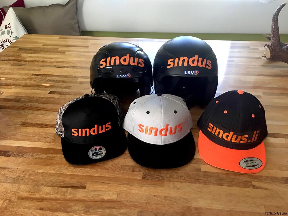 Sindus AG