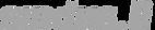 Sindus Logo.png