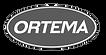 Ortema Logo.png