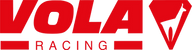 Vola Logo.png