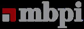 MBPI Logo.png