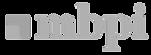 MBPI AG Logo.png