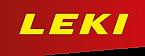 LEKI_Logo.png