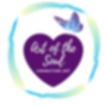 Aert of the Soul Logo Light.png