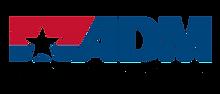 adm-header-logo.png