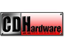 logo-cdh-enhanced.jpg
