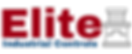 EIC Logo FINAL.png