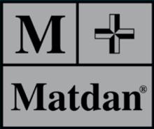 Matdan Logo.png