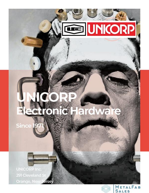 Unicorp.png