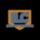 ILC-logo-share.png
