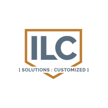 ILC-logo-share.png