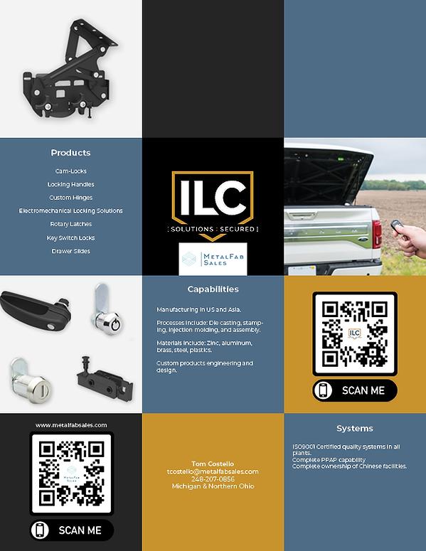 ILC2.png