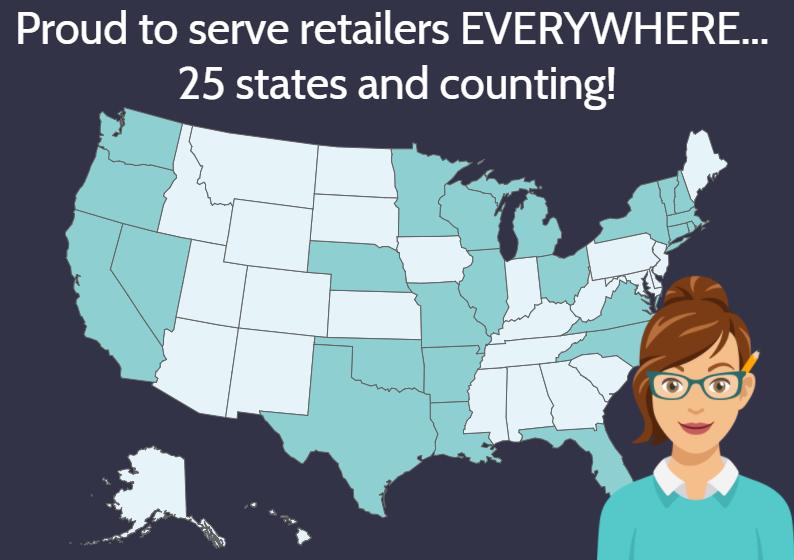 25 Retailers.png