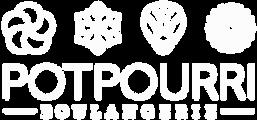 Potpourri-Logo-White-compressor.png