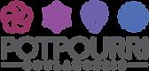 Potpourri-Logo-Transparent-480px-compres