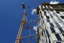 COPROPRIÉTÉ/CONSTRUCTION Épargner plus pour dépenser plus : le fonds de travaux obligatoire est entr