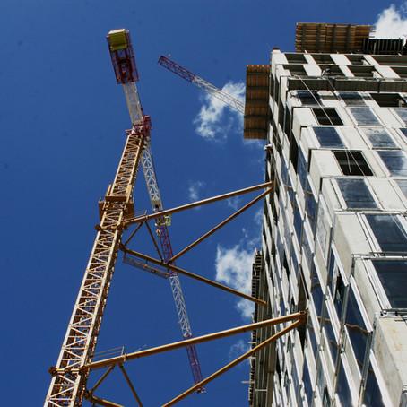 Transaction sur recours contre permis de construire : le délai d'enregistrement d'un mois est-il imp