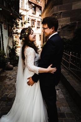 Franziska und Max Hochzeit 452.jpg