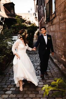 Franziska und Max Hochzeit 423.jpg