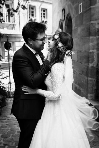 Franziska und Max Hochzeit 347.jpg