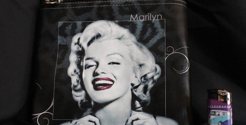 Marilyn monroe mapje
