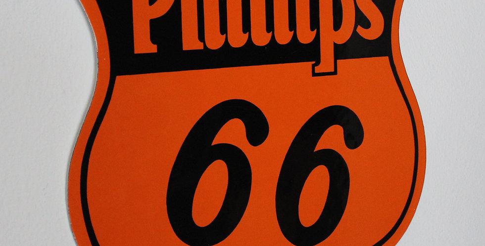Philips66