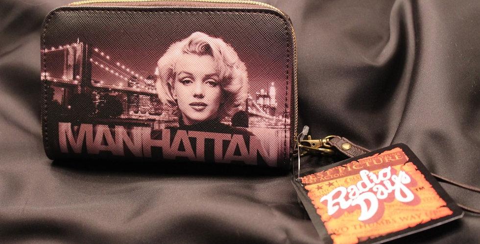 Marilyn Monroe Manhattan 2