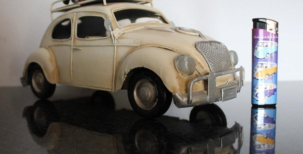 Volkswagen (metaal)
