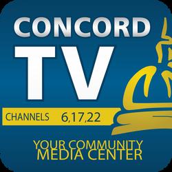 Concord TV