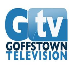 Goffstown TV
