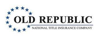 logo-old republic.jpeg