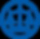 wlg_logo__2 (2)_edited.png