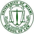 Weksler Law Group