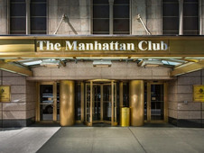Manhattan Club Owners Finally Get Vindication!