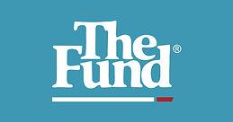 The-Fund-OG-Facebook.jpg