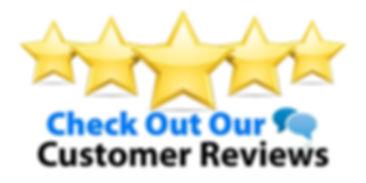 Client Reviews.jpg