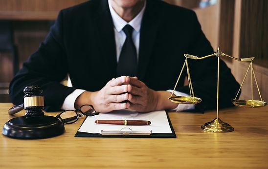 Attorney, Lawyer, Law Firm