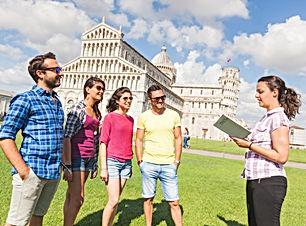 guida turistica.jpg