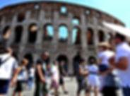 turisti-roma.jpg