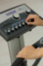 TheBodybar.nl Miha Bodytec, fitness met snel resultaat