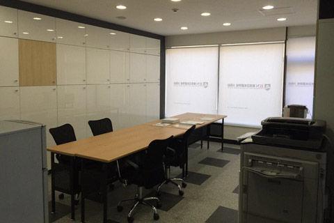 facility03-1.jpg