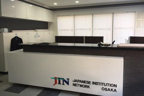 facility01-1.jpg