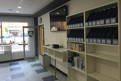 facility05-1.jpg