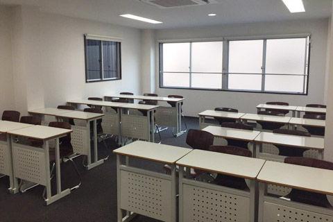 facility02-1.jpg