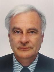 Dr. Wilhelm Grovermann