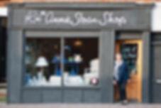 annie sloan shop.jpg