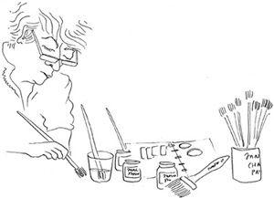 annie-sloan-illustration-mini_1.jpg