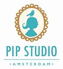 logo-pip-studio.png