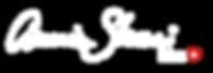 Annie-Sloan-logo suisse.png