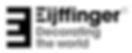 logo-eijffinger.png